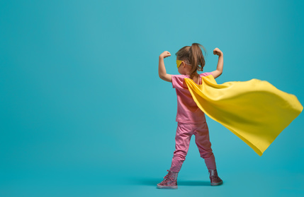 Career Agility Superpowers