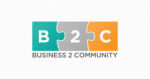 Engelina Jaspers, contributor to Business2Community